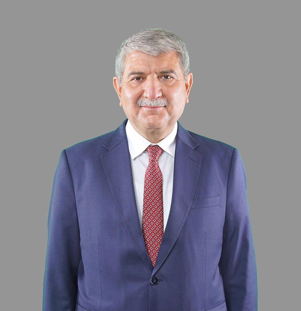 C. Kani Torun
