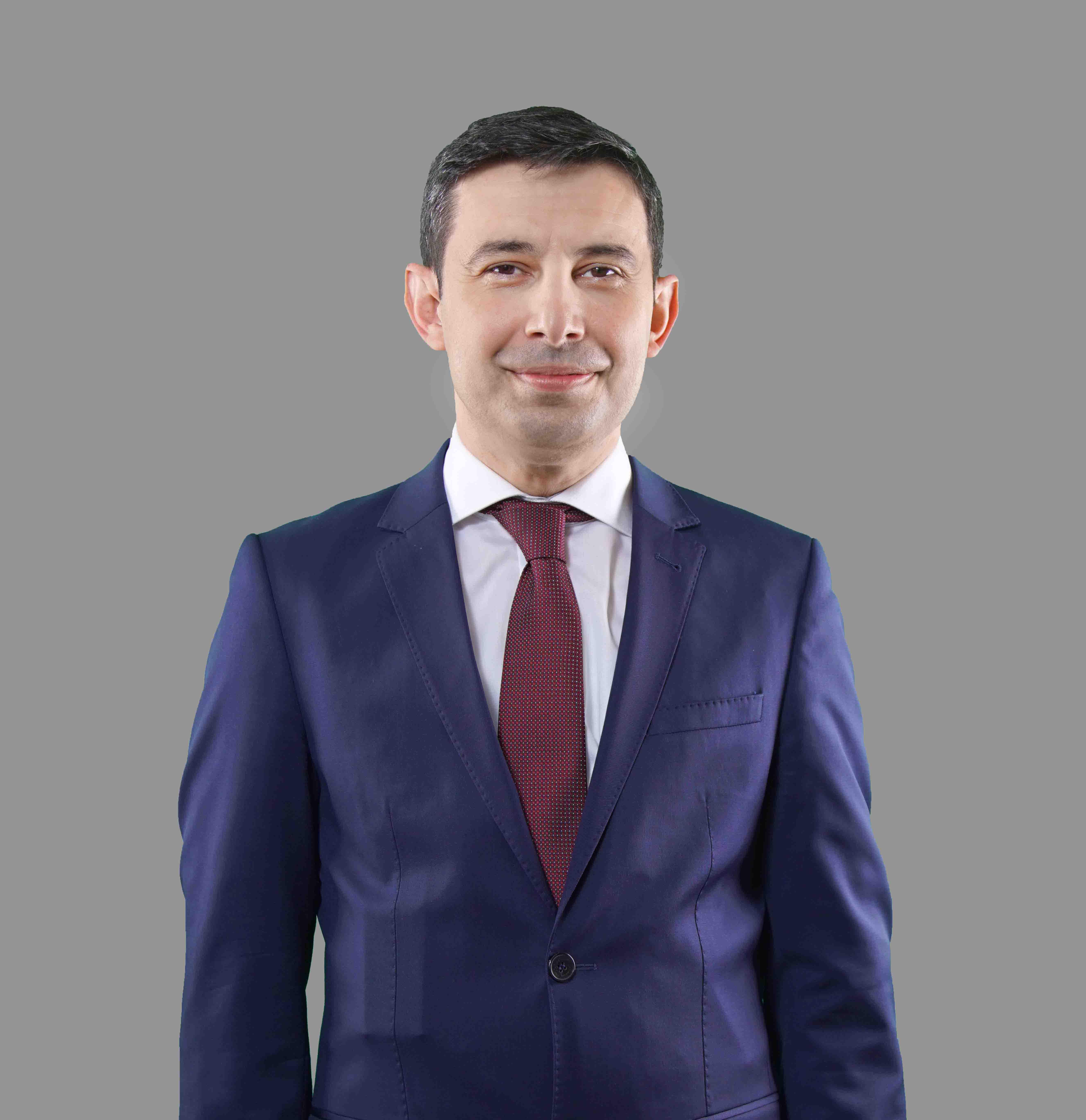 Mehmet Aytekin