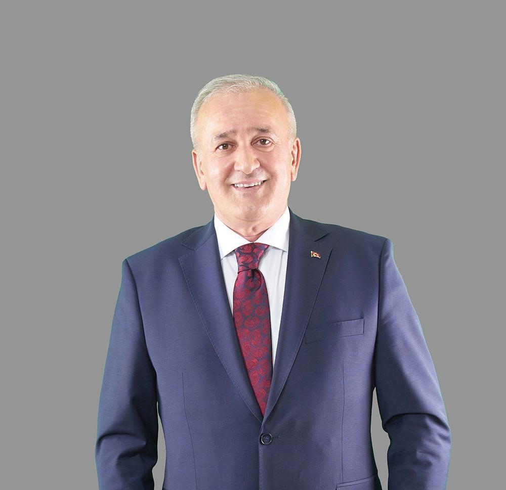 Mehmet Kuğu
