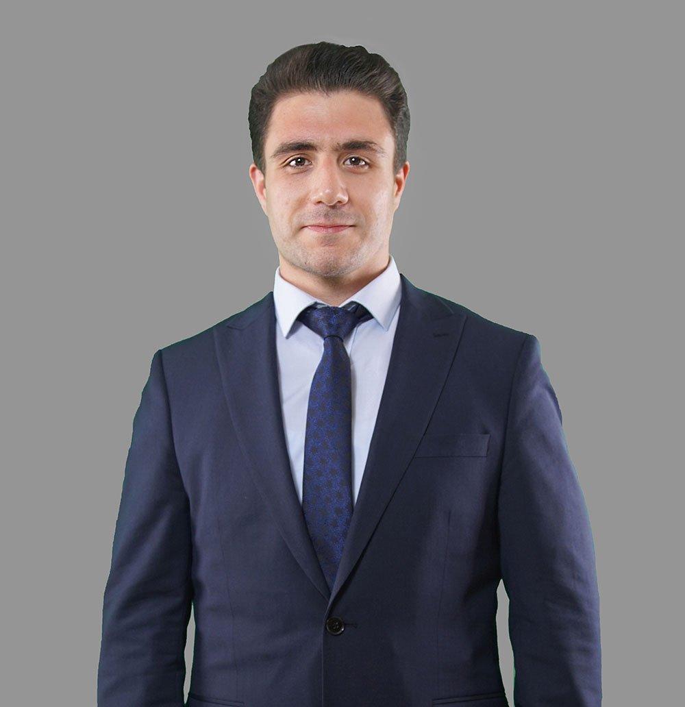 Muhammed Mustafa Çakmakçı