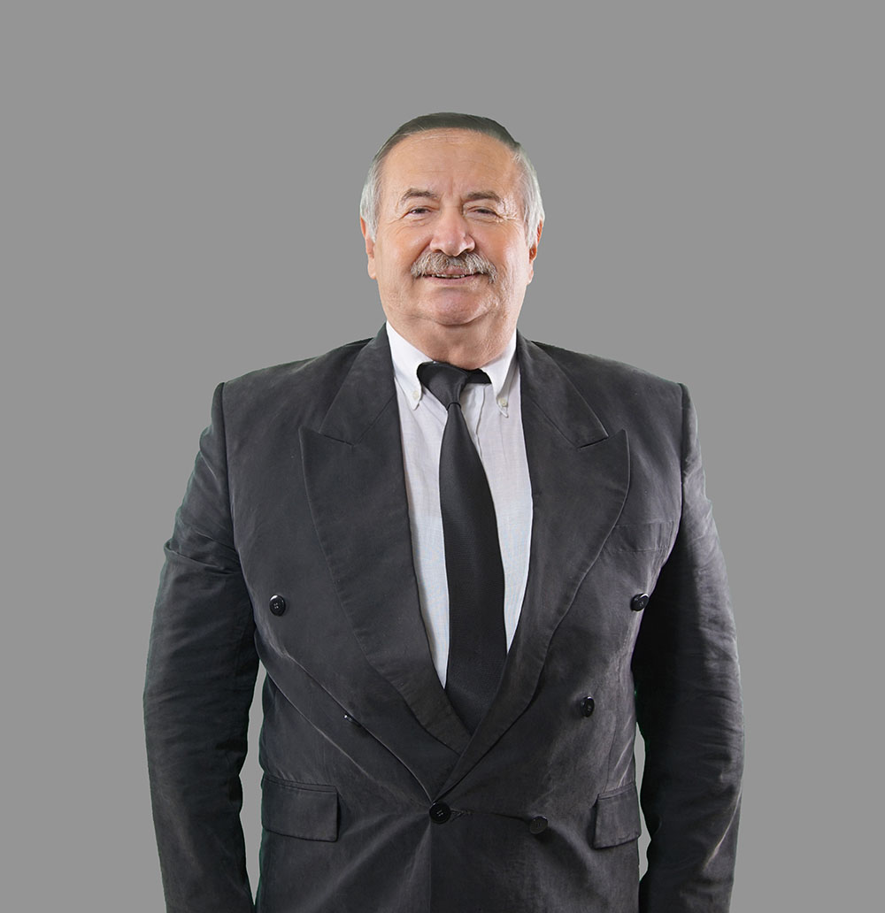 Murat Özden