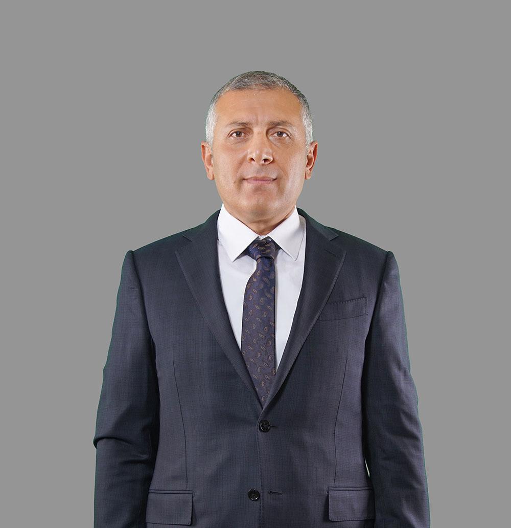 Musa Arat