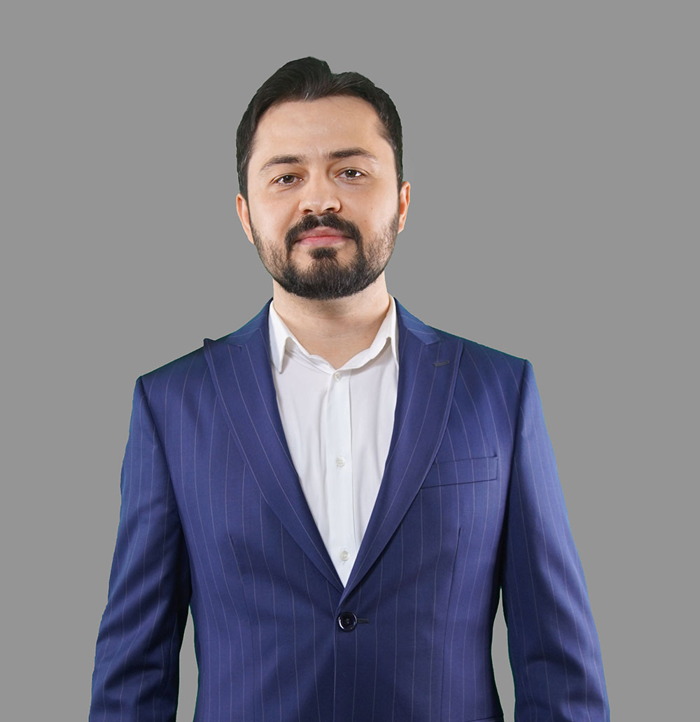 Mustafa Gözel