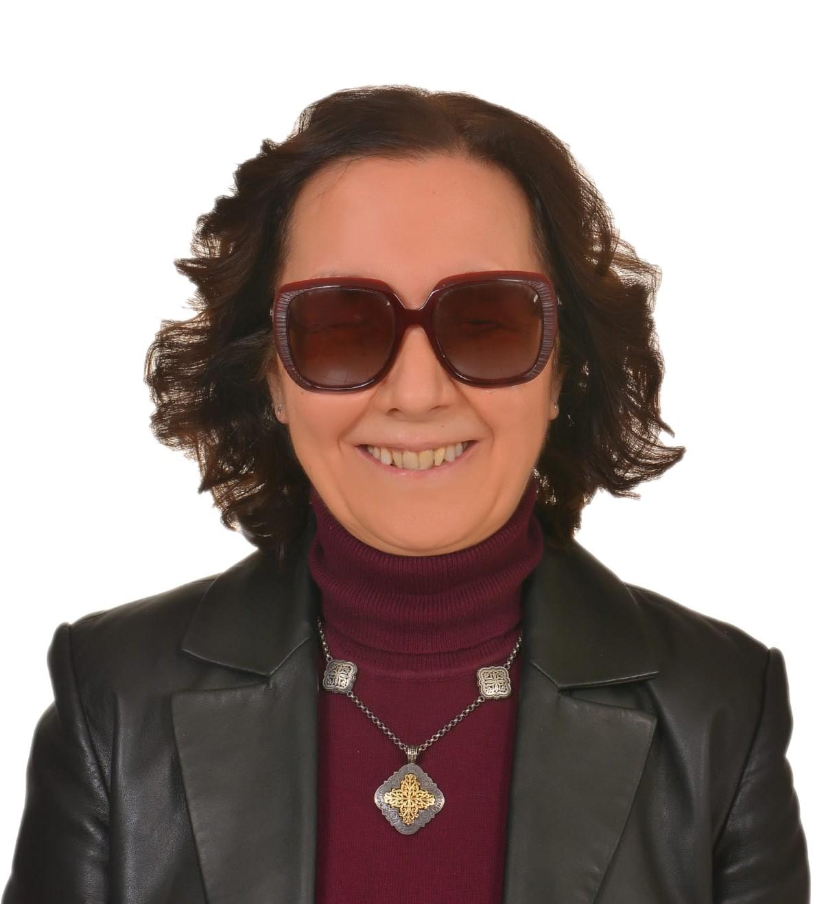 Prof. Dr. Serap Yazıcı