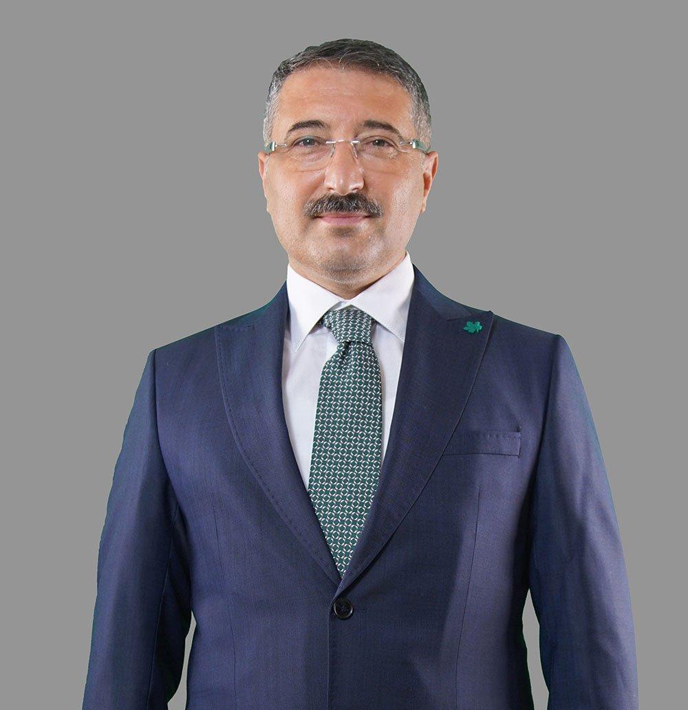 Rumi Bekiroğlu