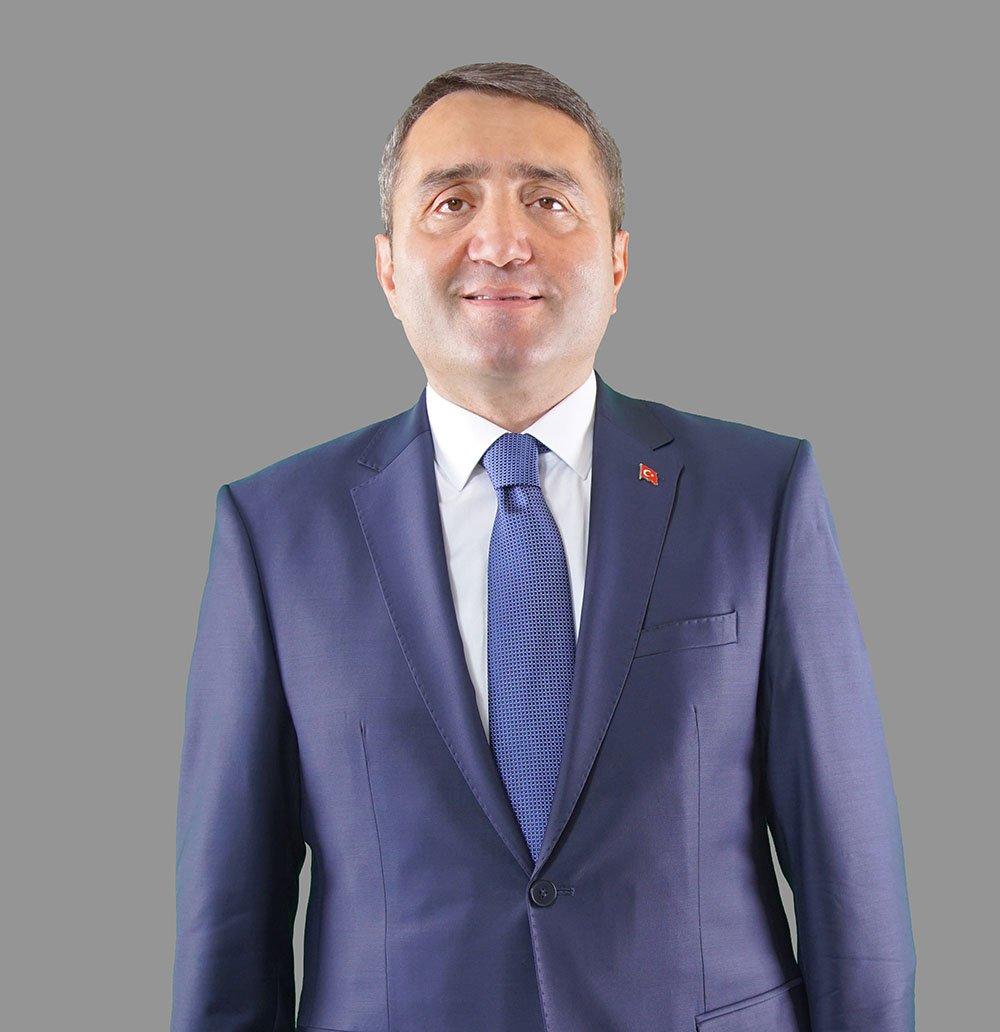 Selim Temurci
