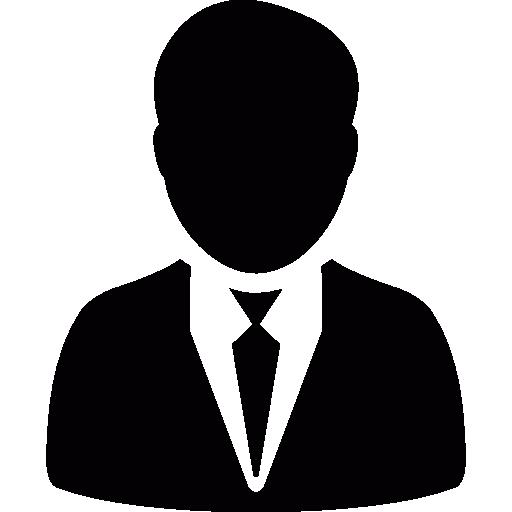 Başkanın Adı