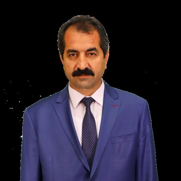 Adnan Demir