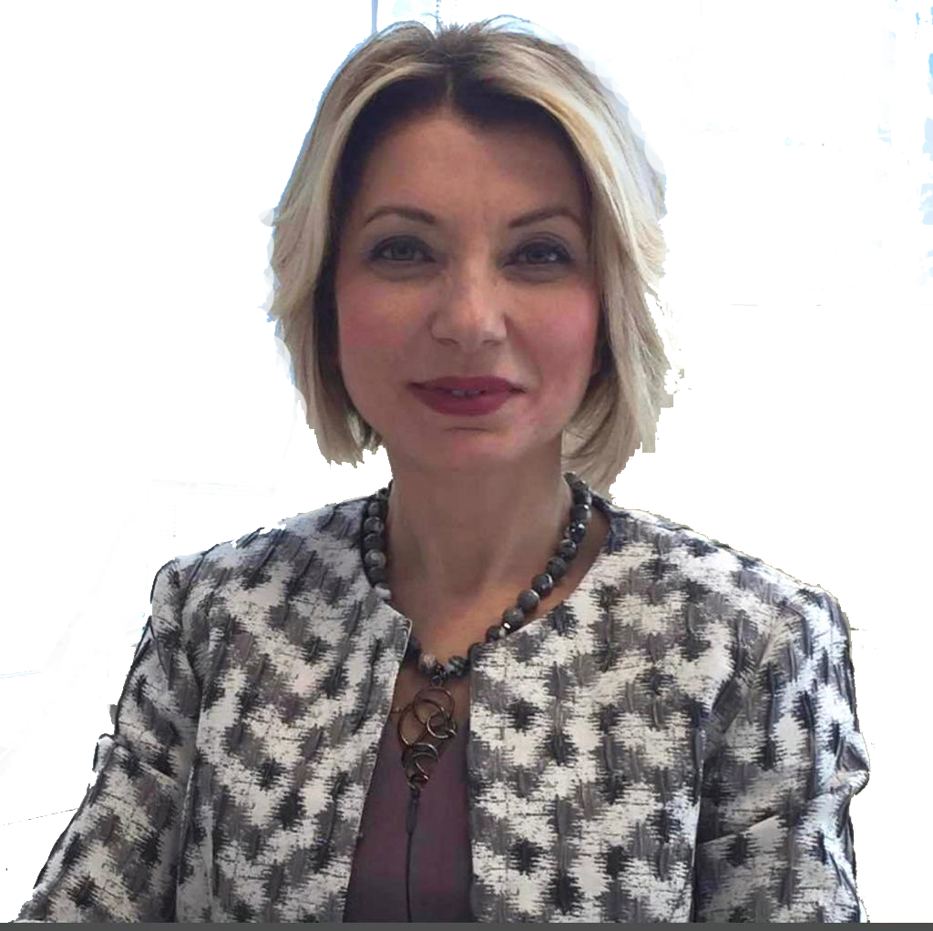 Aynur Adeviye Erşahin