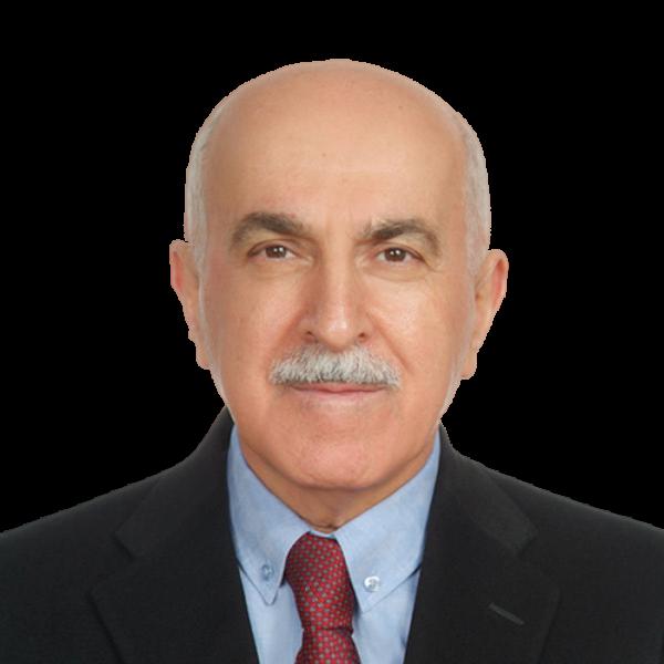 Mehmet Nuri Görenoğlu