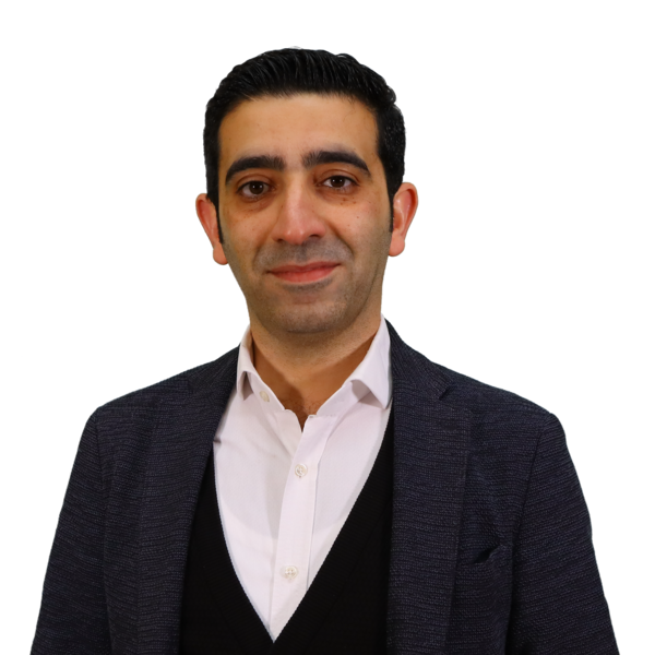 Mustafa Tekin