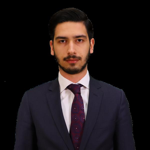 Süheyl Erkan Altındağ