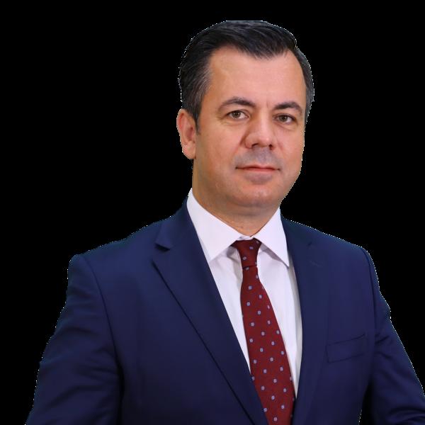 Talha Erol Durmaz