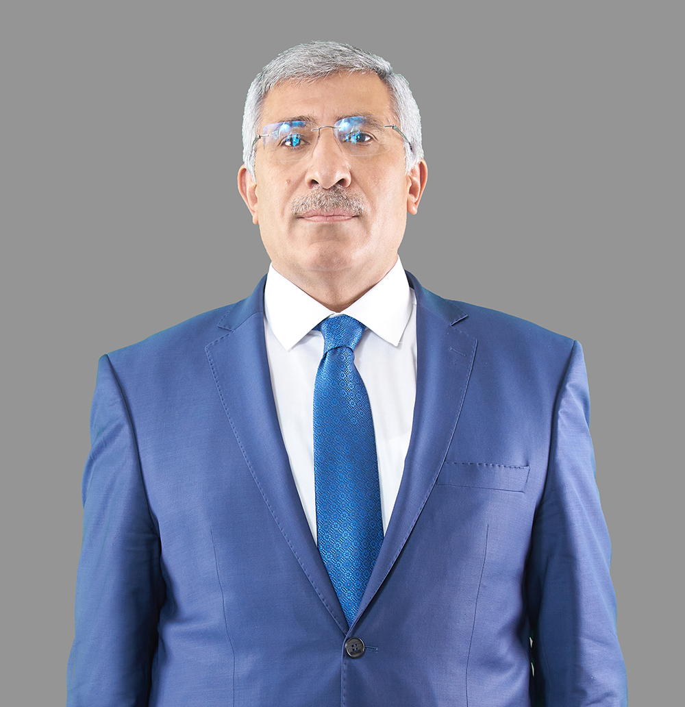 Dr.Abdullah Yeşil
