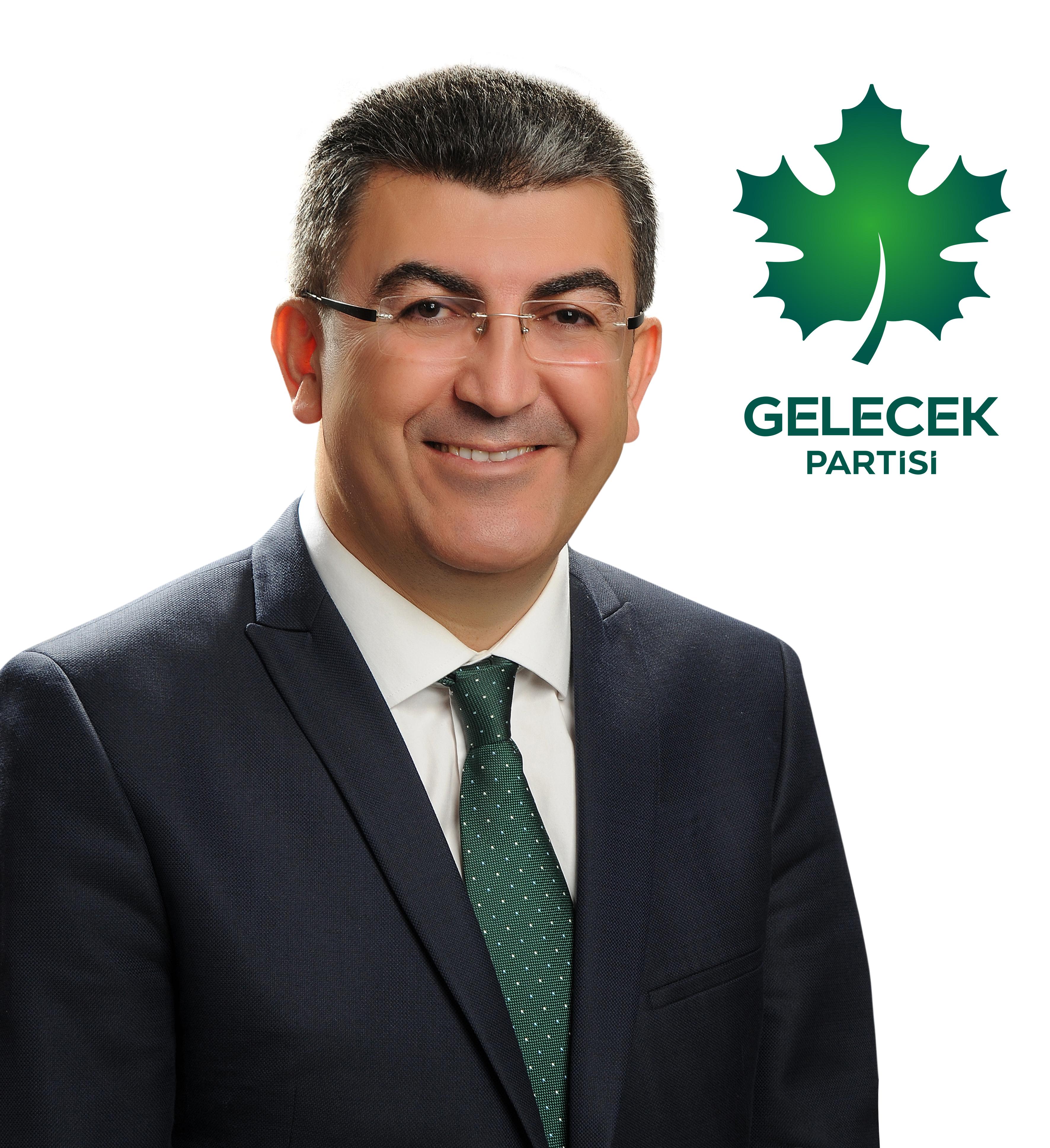 Hasan Ekici